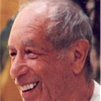 Charles Elliott Fishman