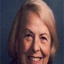 Babette Gessen