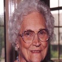 Marian Shapiro