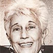 Ellen Blass Laner