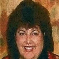 Shelley Levine Farbman