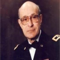 Jack N. Bohm