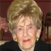 Alice Rosenberg Koffman