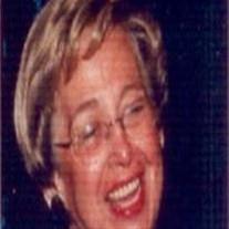 Helen Segal