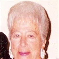 Hermine Schwartz
