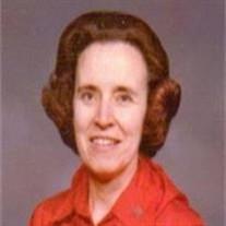 Jane Z. Waxman