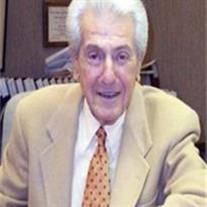 Allen J.. Block