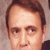 John Edwin Tull, Jr.