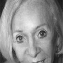 Saurine Lotman Brown