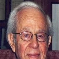 Walter Hiersteiner