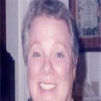 Rose Davis Rosenberg