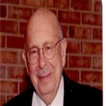 Milton G.  Smith