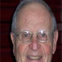 Joseph J. Haith