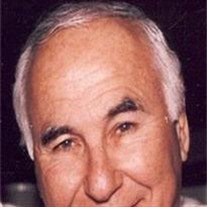 Donald L. Intrater