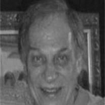Allan Edward Abrams