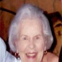 Virginia  Stern