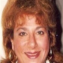Vicki Lynn Goodman