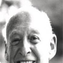 Gale Irving Grossman