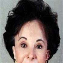 Marsha Goldman