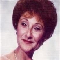 Gloria Asner