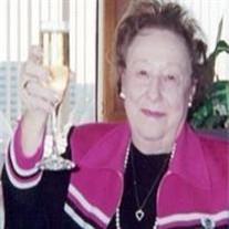 Anna S. Katz