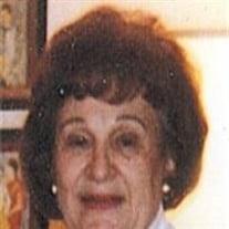 Doris Edelman