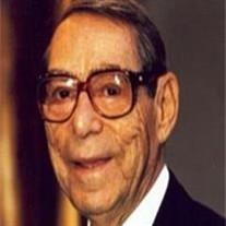 Herman Wasserman