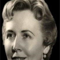 Elizabeth M. (Liz) Kort