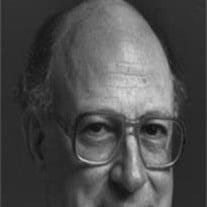 Dr. John J. Kepes
