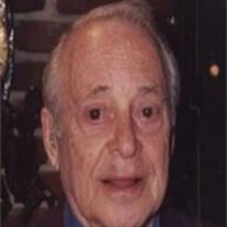 Jerry Lapid