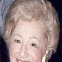 Phyllis L. Lissauer