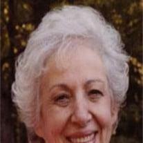 Marcie Shragg