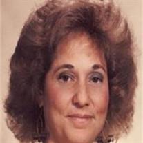 Judith Suzanne Chaikin