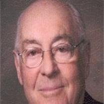 Dr. Oscar T. Pinsker