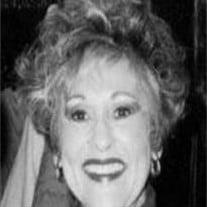 Ruth Gould