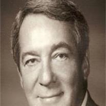 Leonard H. Strauss