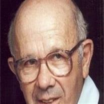 Alfred Kohlman