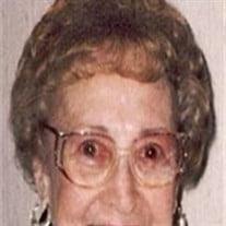 Rose H. Loeb