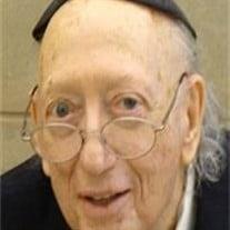 William Steinhardt