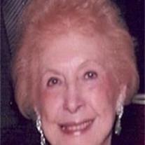 Sylvia Manko