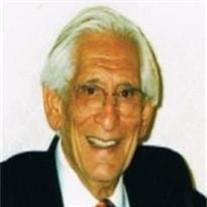 George Kirschbaum