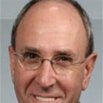 Robert Markman