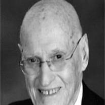Stanley A. Morantz