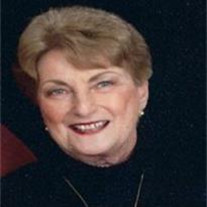 Myrna Abrams