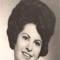 Helen S. Guckenheimer