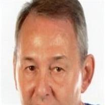 Jerrold Don Lieb