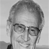 Federico Adler, MD
