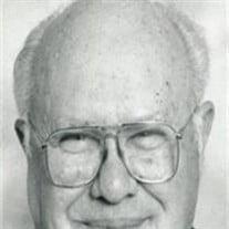 Max  Swade