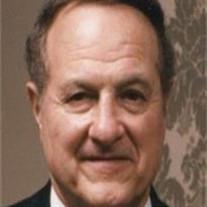 Eugene L. Novorr