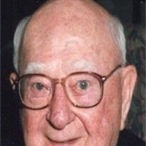 Louis S. Rogers